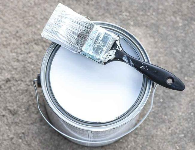 Fine Finish Spraying & Traditional Decorating